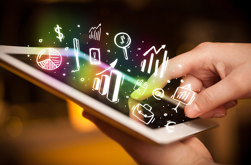 The Complete Guide To Digital Marketing In 2020
