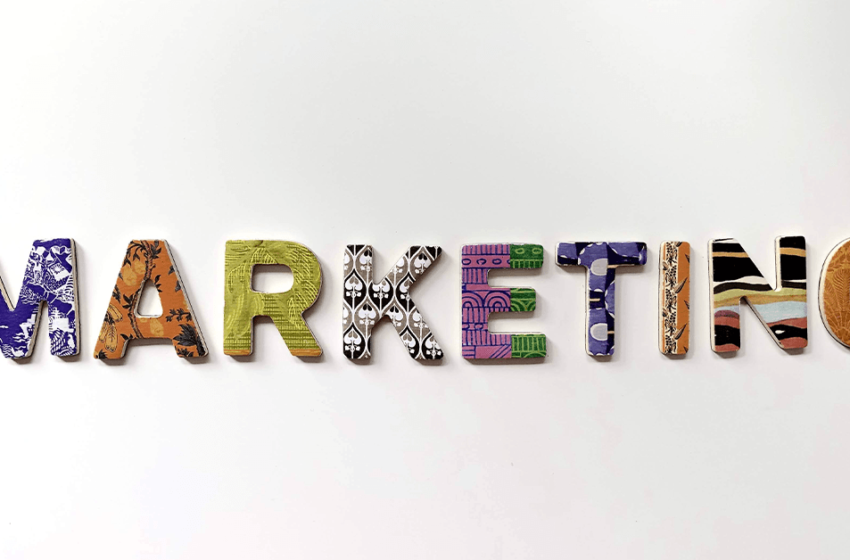 Top Digital Marketing Trends to Follow in 2021